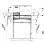 Steffens-Goldman DESK Page_07