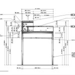 Steffens-Goldman DESK Page_08