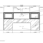 Steffens-Goldman DESK Page_09