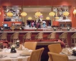 Elia Restaurant/ Bar